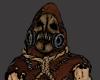 ScareCrow-avatar