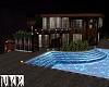 City Penthouse w/Pool
