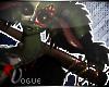 *V* Zombie Weapon