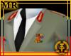 <MR> DDR Boards + Ribbon