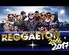 Mp3  Reggaeton