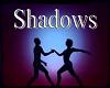 shadows theatre room