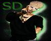 _SD_Shoulder Peircings