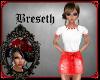 BresethChild <3 wosweate