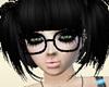 CuteBlackNerdGlasses