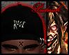 Rage Cap