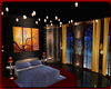 !   LUXURY  BEDROOM