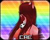 [CAC] Kalara F Hair V2