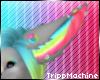 TrippMachine Ears