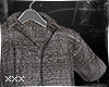 [X] Grey Linen.