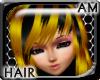 [AM] Shinoto Blnd & Blck