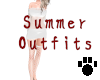 Sexy Summer Outfits W