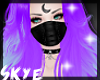 ~S~Neon Lights*Mine*
