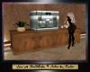 SC Animated Coffee Bar