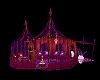 ESC: The Tent of Arlena