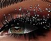 EyeShadow * sparkles ^^