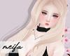 🌸 Liexian Blonde