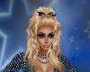 (SL) Dalila Blonde