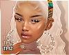 T| Amena -Blonde