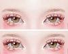 |li|Hyri Brown Eyes