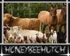Animal Sounds Farm
