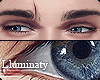 ▲ Eyes - Ice. Male R