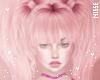 n| Albertina Candy