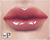 Indra Lipgloss
