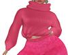 BR T-Sweater V3