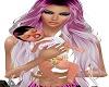 baby mommYDjB