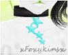 Daize Star Collar