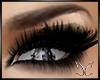 Ice Eyes Unisex CC