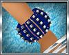 C. Azul Bracelet