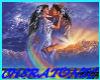 Indian Prairie Love BD