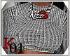 K:.::Sweater V2:: Large