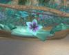MoonLight Boat Bed