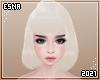 E! | Emma Hair
