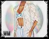 WM.{Lace.Kimono|White]
