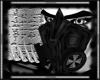 Goth Gas Mask 1