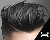♛.Hair.KR