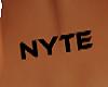 !MrNyte