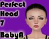 ~BA Perfect Head 7
