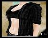 FE-plaid-hoodie5