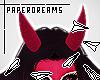 ▻ Emmie Horns V3