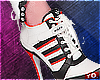 Yo.| Harley Quinn Shoes