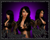 Obsidian Vanessa