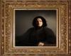 Severus Snape picture