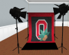 OSU Backdrop
