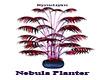 Nebula Planter