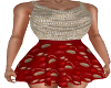 MED-Arya Dress-2